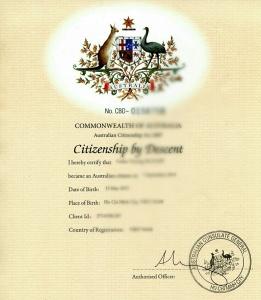 citizenship edited