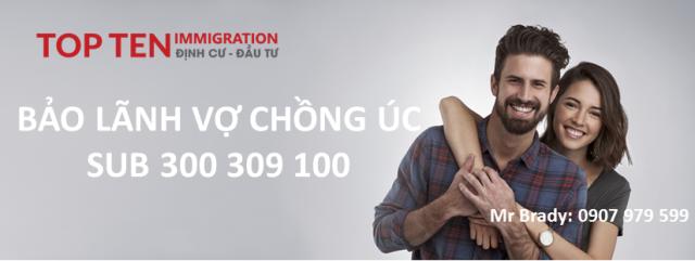 bao-lanh-vo-chong-uc1