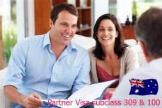 visa-vo-chong-uc-300-309