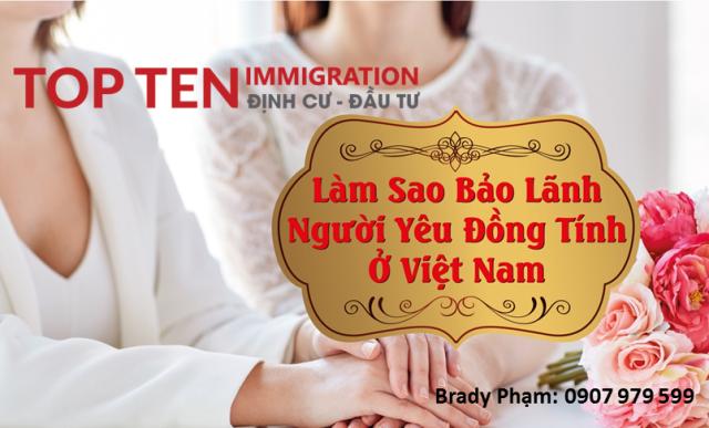 bao-lanh-hon-phu-the-dong-tinh-My