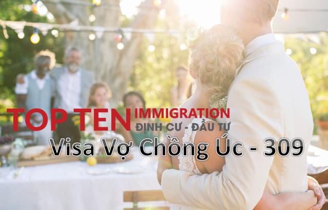 tien-trinh-visa-vo-chong-uc-309.png