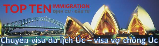 Visa-du-lich-uc-ket-hop-visa-vo-chong-uc-than-nhan-dinh-cu-uc