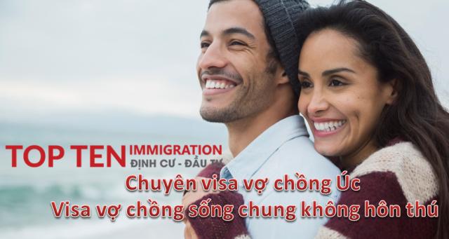 chung-minh-bang-chung-visa-vo-chong-song-chung-khong-hon-thu-sub-309