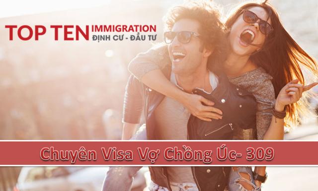 Ly-hon-mo-ho-so-bao-lanh-visa-vo-chong-Uc-309.png