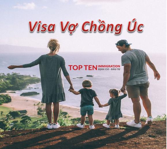 Kết quả hình ảnh cho Visa sinh viên Úc đã bị hủy, có thể xin Visa kết hôn không?