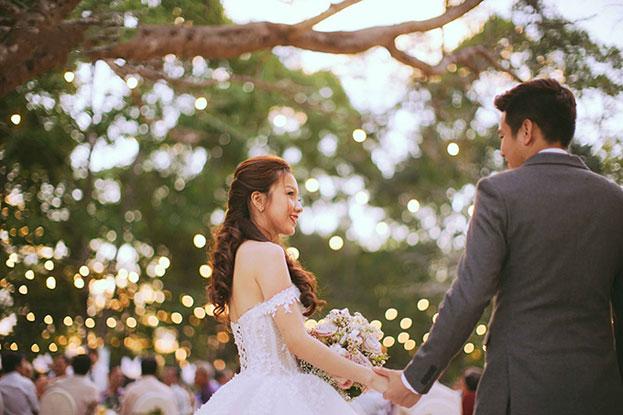 Quyền lợi visa Vợ chồng Úc diện 309 & visa Hôn phu hôn thê Úc diện 300 - Bảo lãnh Úc