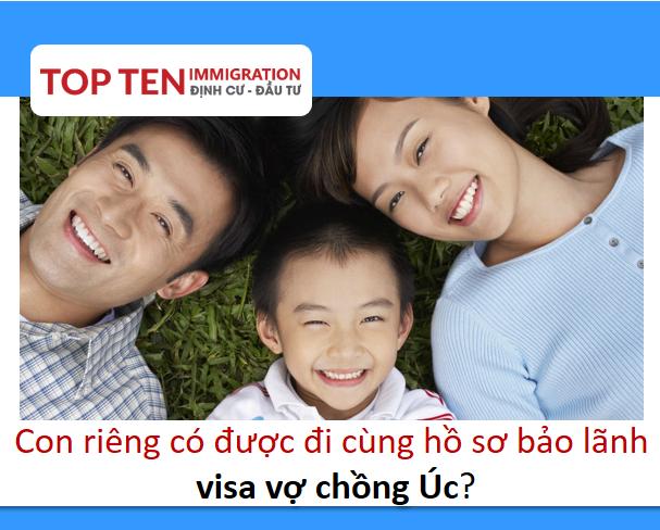 con-rieng-di-cung-ho-so-bao-lanh-visa-vo-chong-uc-subclass309.png